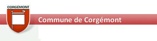 Logo Corgémont
